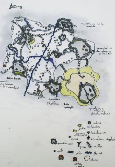 Hadrien Cathelineau.