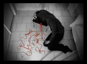 Au fil de la mort (2)