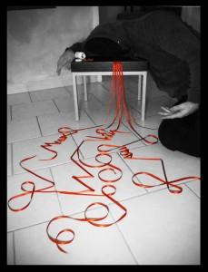 Au fil de la mort (3)