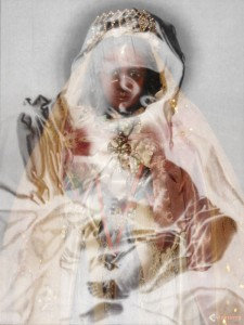 sainte-sarah-patronne-des-gitans-visoterra-21139n