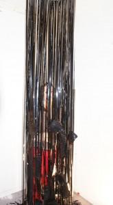 DSC06402